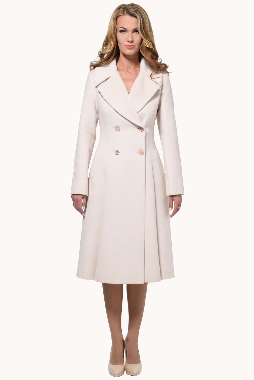 Женское зимнее пальто арт.104