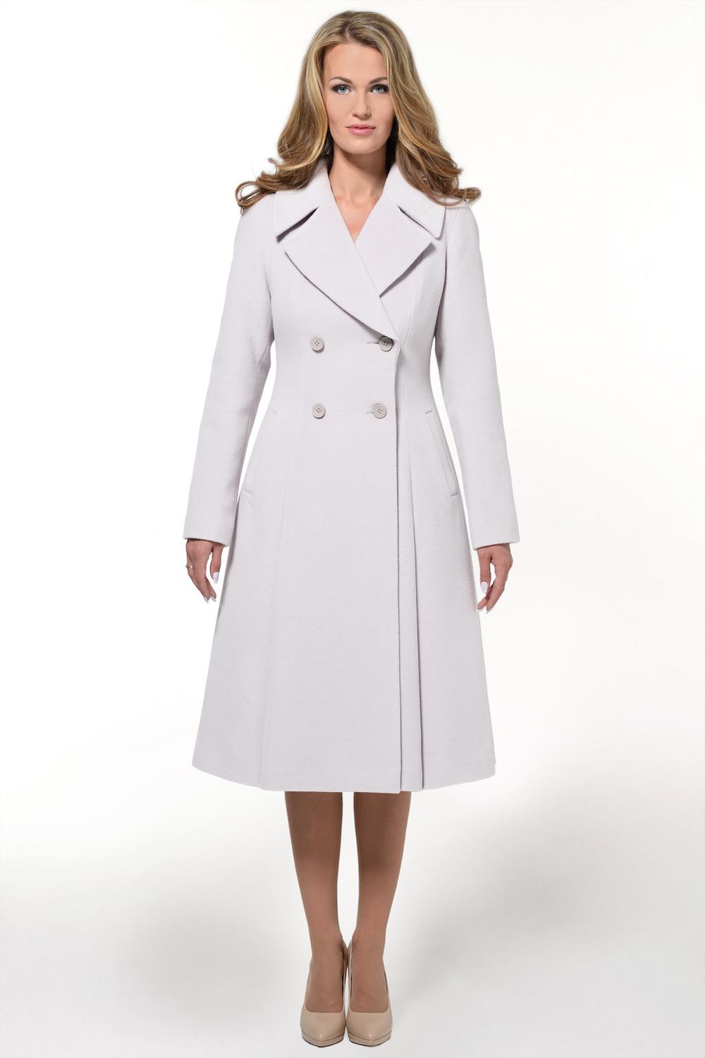 Женское зимнее пальто арт.806