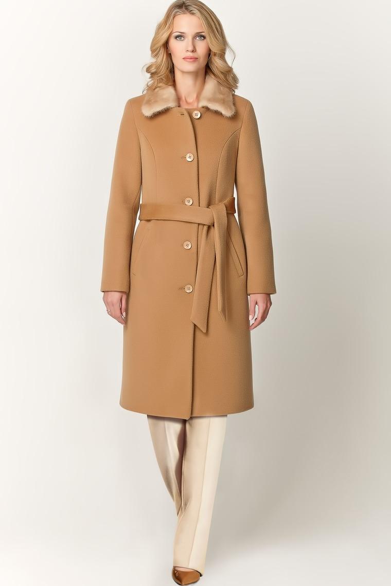 Лучшие ткани для зимнего пальто