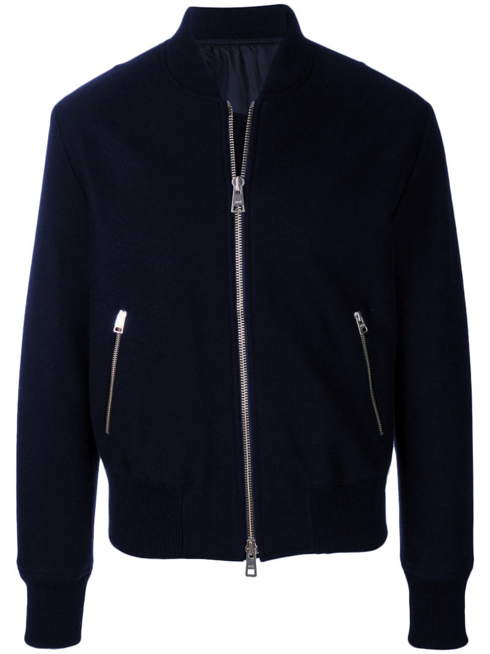 Мужское зимнее пальто арт.502