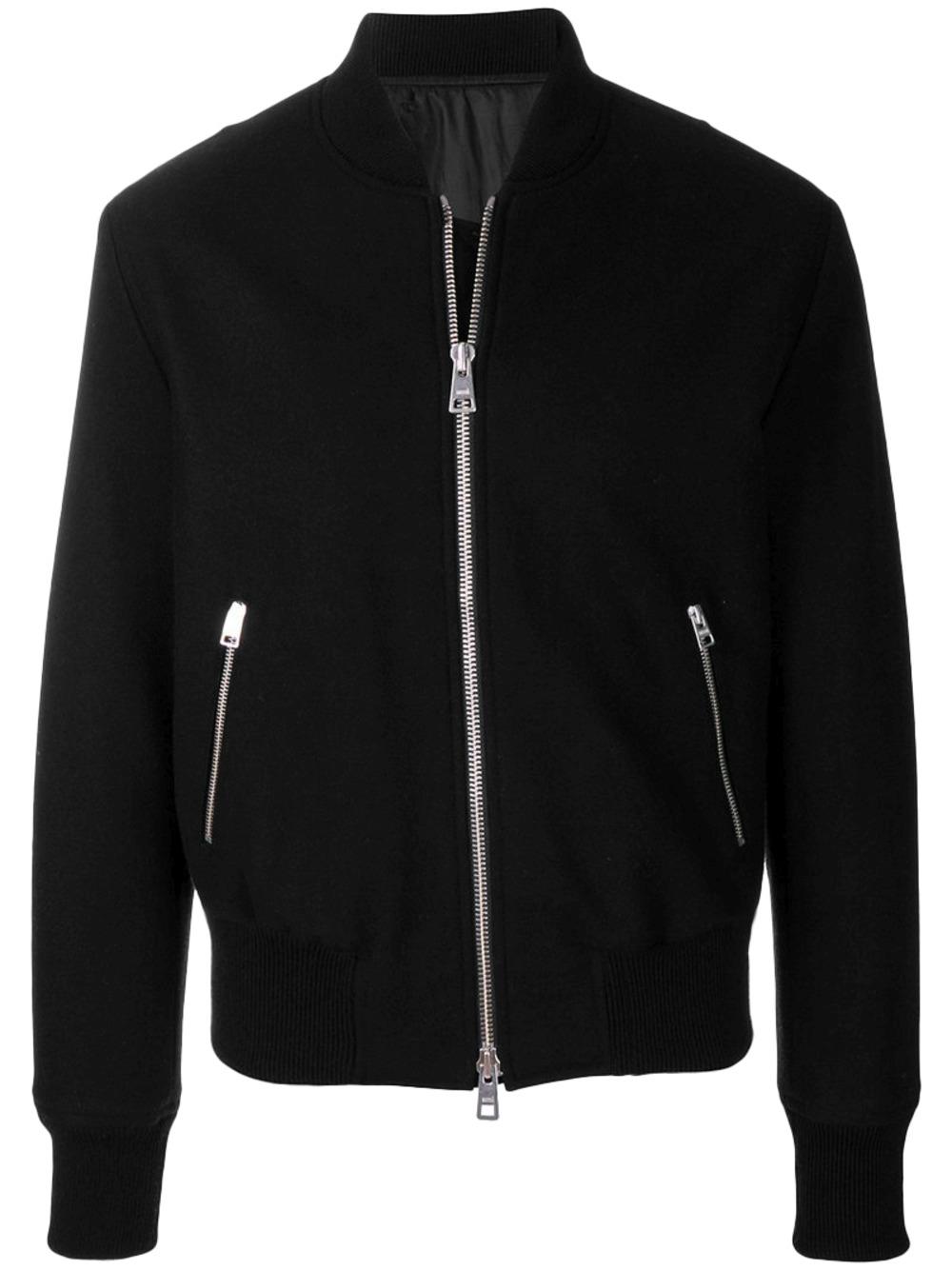 Мужское зимнее пальто арт.501
